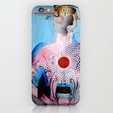chakra iPhone 6 Slim Case