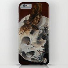 Acherontia  Slim Case iPhone 6 Plus
