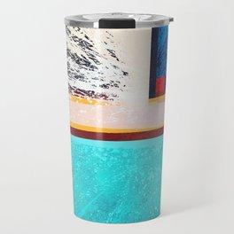 SWASH Travel Mug