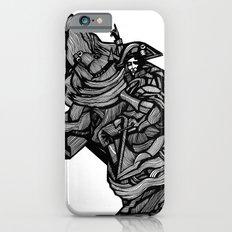 Napoleon iPhone 6s Slim Case