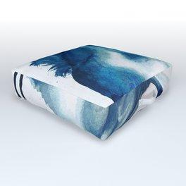 Splash Outdoor Floor Cushion