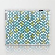 Bog Star Laptop & iPad Skin