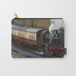 46521 Kinchley curve Carry-All Pouch