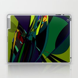 Alternative Realities Laptop & iPad Skin