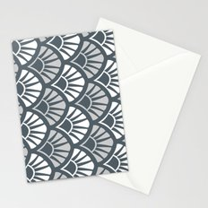 SAMAKI 3 Stationery Cards