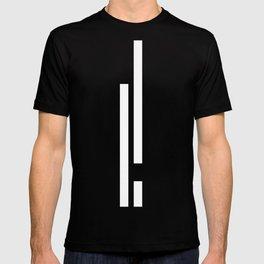 Ultra Minimal II- T-shirt