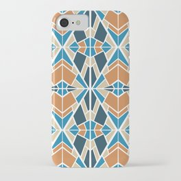 YRA iPhone Case