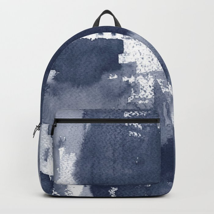 Indigo 2 Backpack