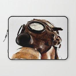 WAR Laptop Sleeve