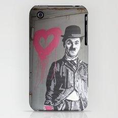 Street Art NYC I Slim Case iPhone (3g, 3gs)