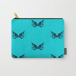 Kissing fish 2. Carry-All Pouch