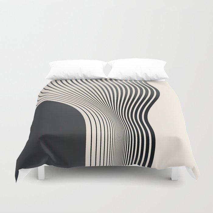 Abstract 18 Bettbezug