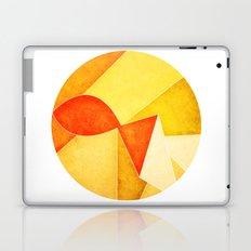 Universal Fish Laptop & iPad Skin