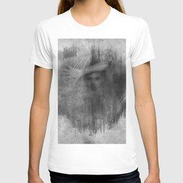 petrificados T-shirt