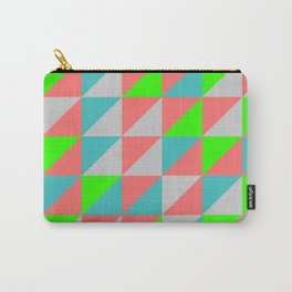 Groovie Smoothie Carry-All Pouch