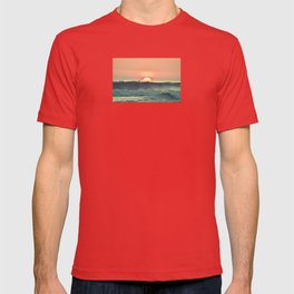See you on the other side T-shirt