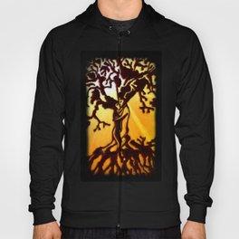 Tree of life sunshine Lovers Hoody