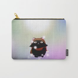 Quest for light Carry-All Pouch