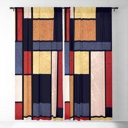 Madison Blackout Curtain