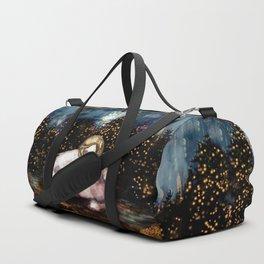 Houndling Duffle Bag