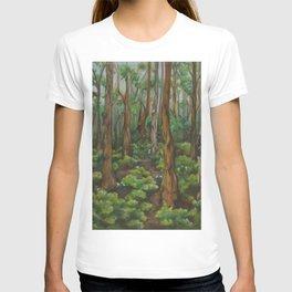 Boranup Forest T-shirt
