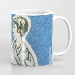 Fashion ´65 # 4 Coffee Mug