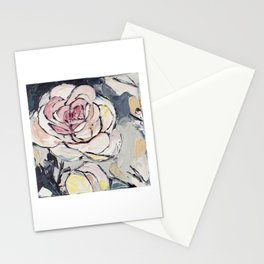 Master Gardner Stationery Cards
