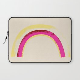 rainbow brite 1 Laptop Sleeve
