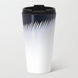 together n.2 Travel Mug