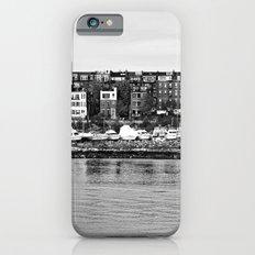 East Boston iPhone 6s Slim Case