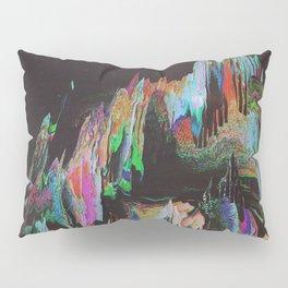 IÇETB Pillow Sham