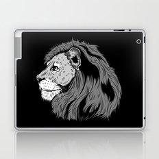 Heir To The Throne Laptop & iPad Skin