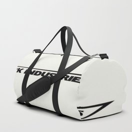 Stark Industries Duffle Bag