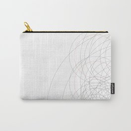 ROOT 3 Carry-All Pouch
