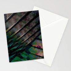 digipalms Stationery Cards