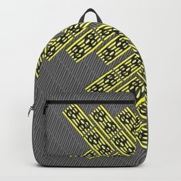 Yello There Backpack