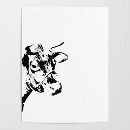 Follow the Herd #229 Poster