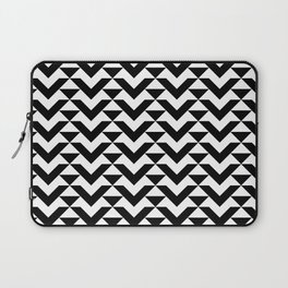 BW Tessellation 6 1 Laptop Sleeve