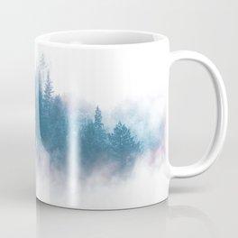 #2 LIE Coffee Mug