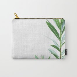 Natural Background 06 Carry-All Pouch