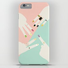 TGIF Slim Case iPhone 6 Plus