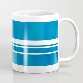 conceit of this inconstant day Coffee Mug