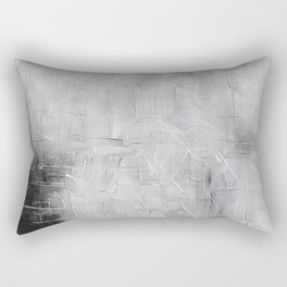 Le Quattro Stagioni - Inverno Rectangular Pillow