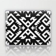 Navajo pattern Laptop & iPad Skin