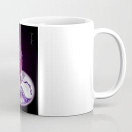 Queen of Fantasy and Mischief .. fantasy Coffee Mug