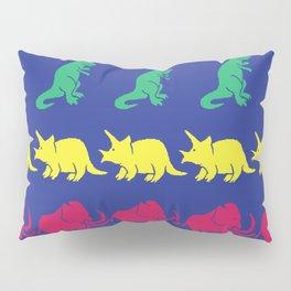 DINOTOPIA Pillow Sham