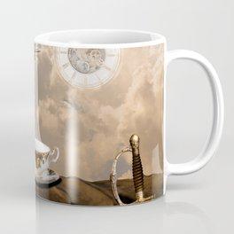 Special breakfast Coffee Mug