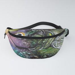 Angus Fanny Pack