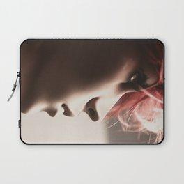 Fancily Clad Laptop Sleeve