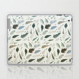 Roe deers Land Laptop & iPad Skin